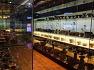 김해 가볼만한 곳-국립김해박물관