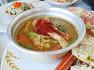 속초 맛집 살이 꽉찬 속초 대포직판장