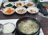 정선 맛집/정선아리랑 구경하고 정선농협한우타운
