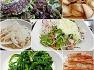 {경남 창녕} 창녕 맛집!  한우고기 전문점  창녕우포한우마을 영남한우식육식당