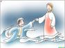 2020년 1월 19일 주일학교예배 PPT (교회학교예배PPT, 어린이예배PPT, 학령기예배PPT, 유초등부예배PPT)