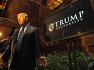 미국 중산층에게 트럼프란?