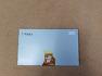 AT080TN64  8.0 인치a-Si TFT-LCD 8.0-inch 800×480 450nit 500:1 (Typ.) 262K/16.2M colors 60Hz