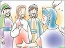 2019년 10월 13일 주일학교예배 PPT (교회학교예배PPT, 어린이예배PPT, 학령기예배PPT, 유초등부예배PPT)