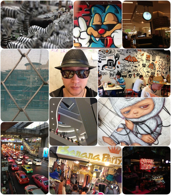 커피의 무덤 2013/01/22