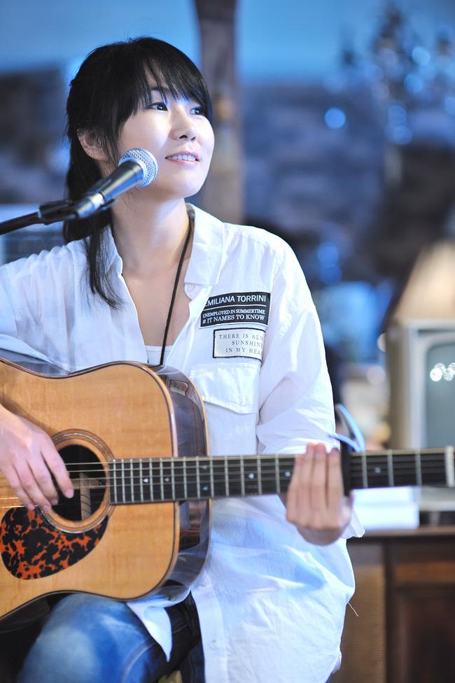 박강수 노래 모음