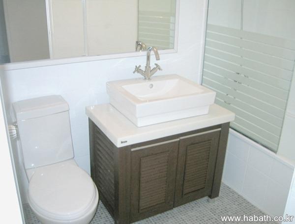 진실한조이공간 :: [욕실리모델링] 욕실리폼, 욕실코팅, 욕실개조 ...