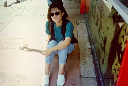 [음악&이야기 6] Roberta Flack과 씨디 샵 점원...