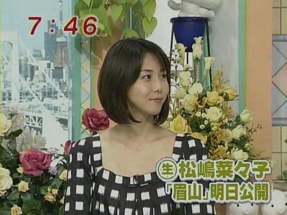 6d2fa74341a 일본 아줌마류 甲 (1)