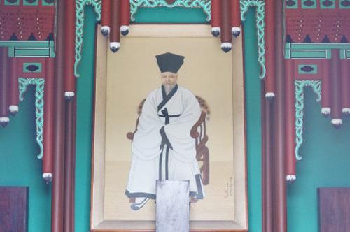 고(高)씨 이야기[김성회의 한국의 성씨(姓氏) 이야기 23]