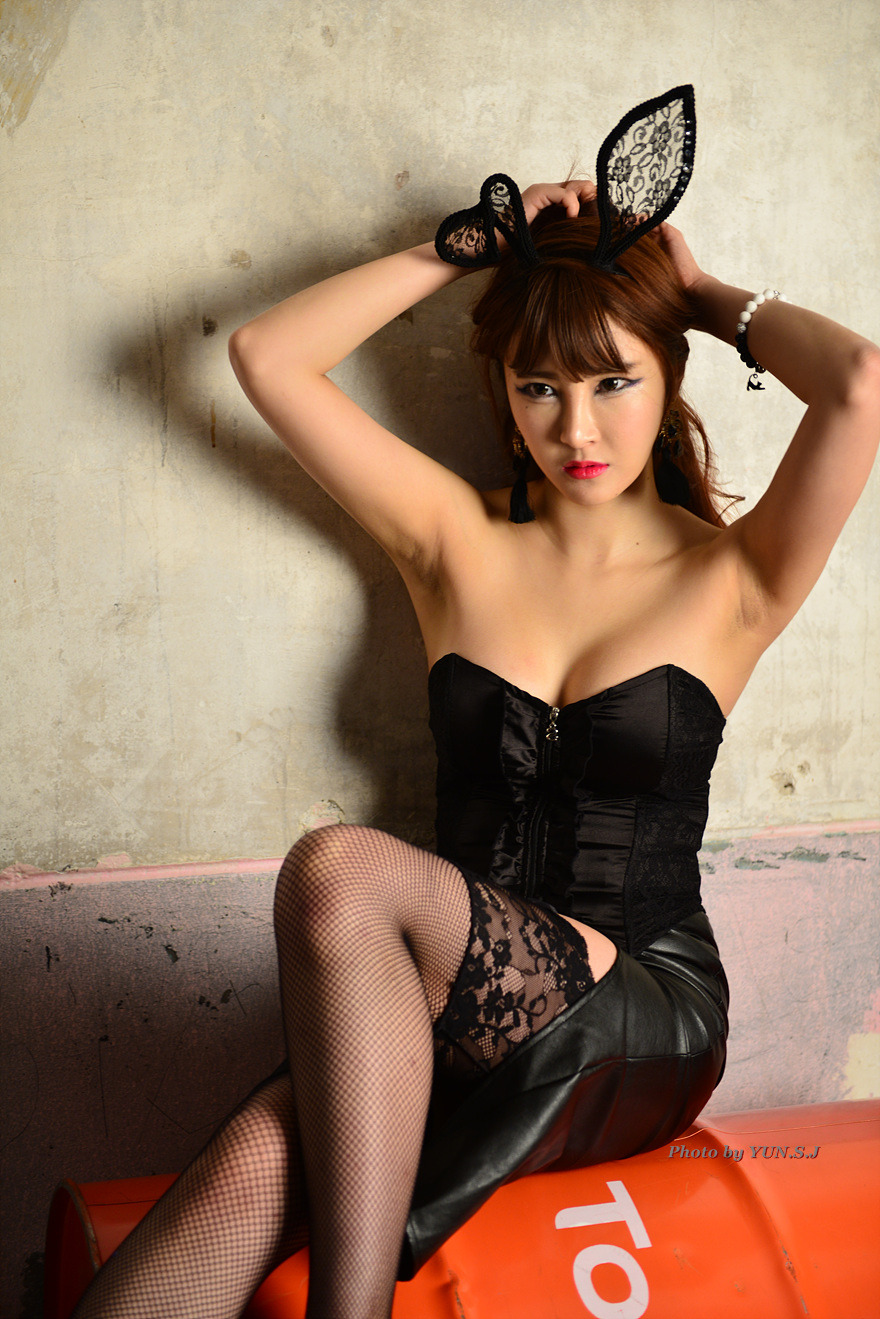 Asiauncensored Japan Sex Yumiko Kano 鹿野ゆみこ Pics 2   Download Free Nude Porn