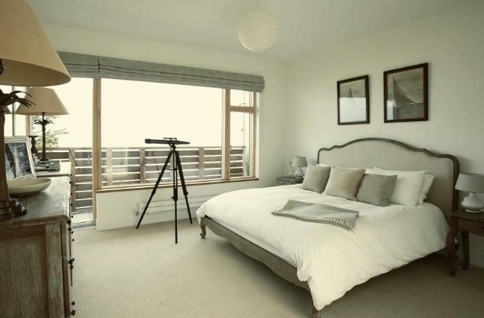 아파트인테리어#인테리어소품#침실인테리어 - 침실 인테리어