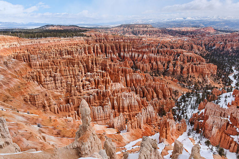 2763653552C4F9C8290C4F - The 15 Most Amazing Landscapes and Rock Formations  - Photos Unlimited