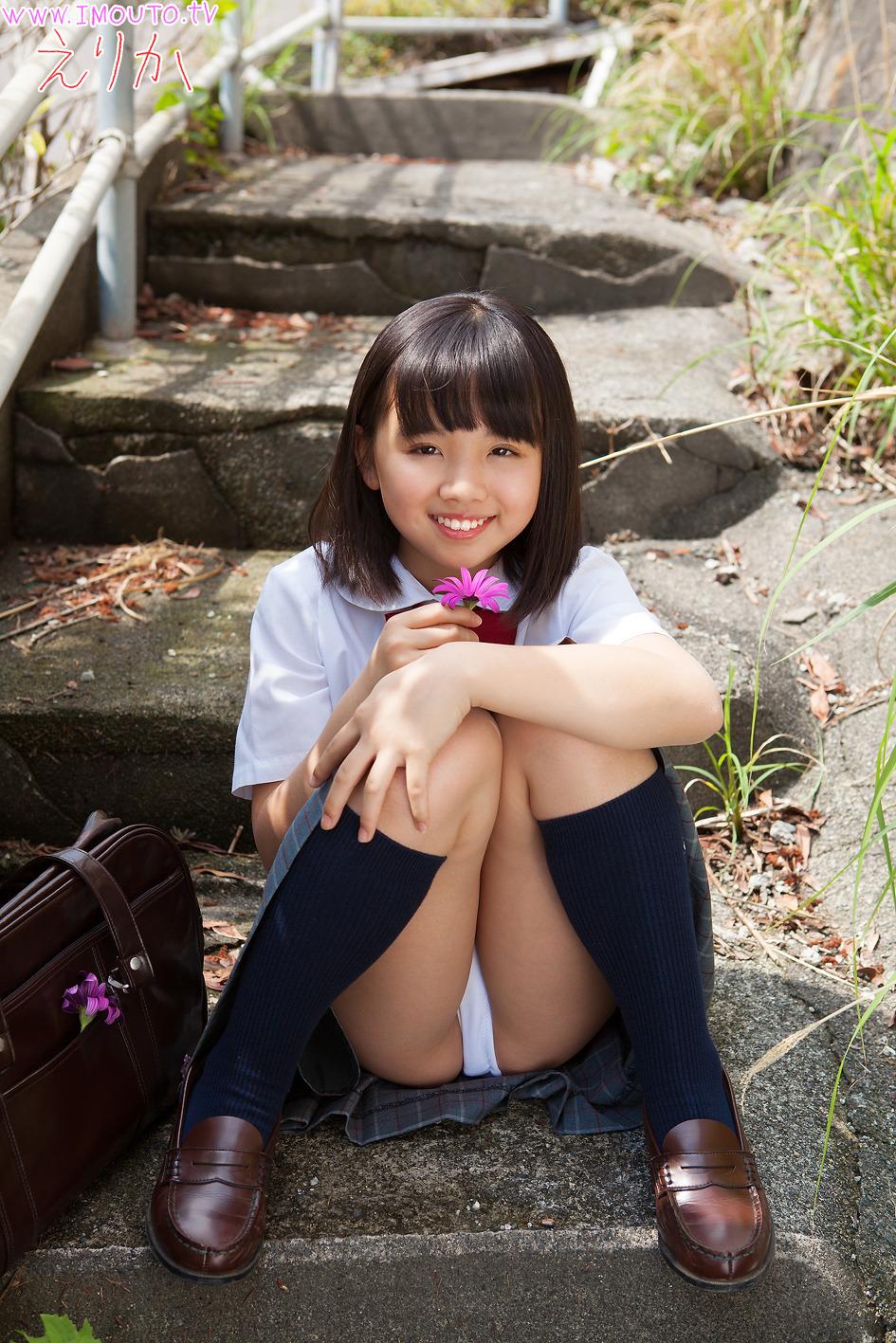 image Sexy thai girl fucks her self sweet german dirty talk