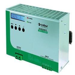 파워서플라이 Triple Power XCSG2401C 카부(CABUR) 제조업체의 해외직구