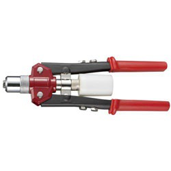 리베터기(양손) SM-HF301 스마토(SMATO) 제조업체의 철공용공구/리베터기 가격비교 및 판매정보 소개