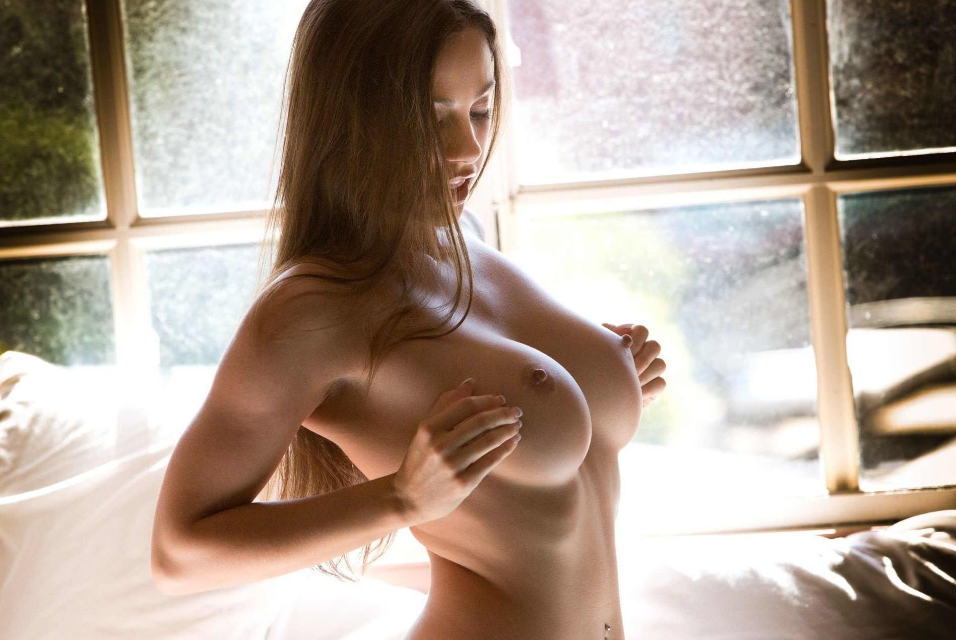 hot nude girl